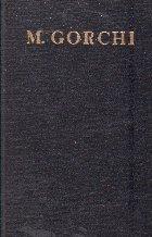 Opere, 18, Piese, scenarii, dramatizari 1921 - 1935