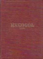 Opere in 6 Volume, Volumul al VI-lea - Articole si Scrisori Alese