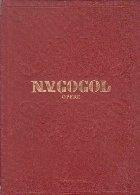 Opere in 6 Volume, Volumul al III-lea - Nuvele (N. V. Gogol)