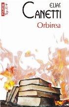 Orbirea (ediție de buzunar)