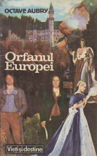 Orfanul Europei