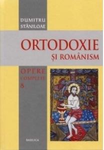 Ortodoxie si Romanism