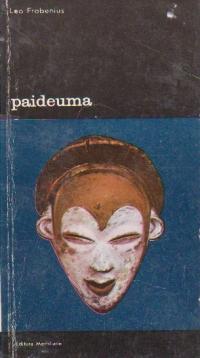 Paideuma