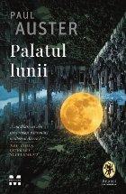 Palatul lunii