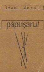 Papusarul