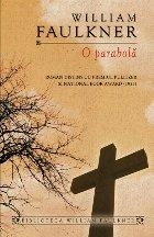 O parabola