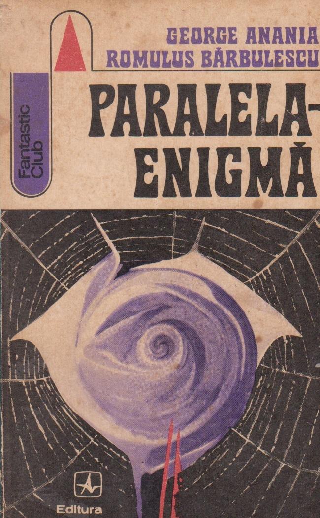 Paralela Enigma