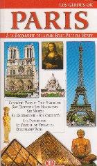 Paris - Guide complet pour visiter la ville