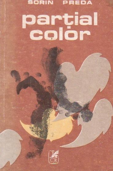 Partial color