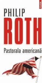 Pastorala americană