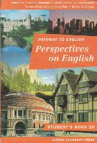 Pathway to English - Perspectives on English