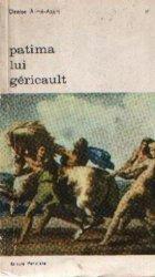 Patima lui Gericault