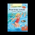 Paula invata sa inoate