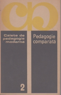 Pedagogie comparata 2