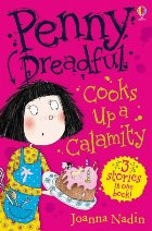 Penny Dreadful Cooks Up a Calamity