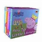 Peppa Pig: Fairy Tale Little