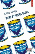 Perestroika Boys