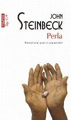 Perla (ediție de buzunar)