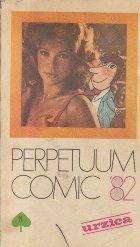 Perpetuum comic 82