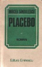 Placebo - Roman