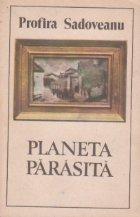 Planeta parasita