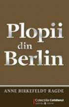 Plopii din Berlin
