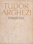 Poeme noi