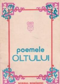 Poemele Oltului