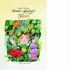 Poezii ghicitori despre flori