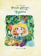 Poezii ghicitori despre legume