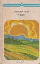 Poezii - Octavian Goga (Colectia Arcade)