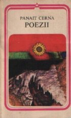 Poezii - Panait Cerna