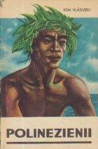 Polinezienii