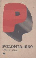 Polonia 1969 cifre si fapte