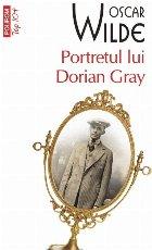 Portretul lui Dorian Gray (ediţie de buzunar)
