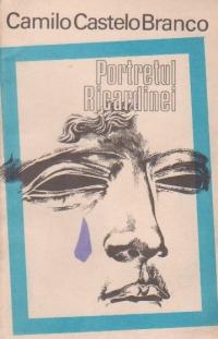Portretul Ricardinei