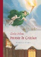 Poveste Crăciun