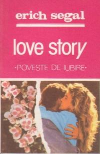 Poveste de iubire (Love story)