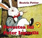 Povestea lui Peter Iepurilă