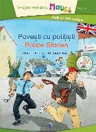 Povesti cu politisti - Police stories
