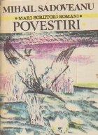 Povestiri Cocorsticul albastru aduci aminte