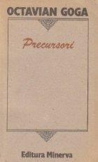 Precursori