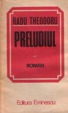 Preludiul - Biografie de razboi III