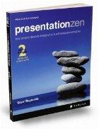 Presentation Zen Idei simple despre