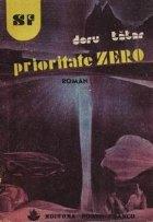 Prioritate Zero
