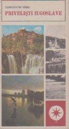 Privelisti iugoslave