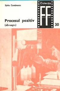 Procesul pozitiv (alb-negru), Volumul I