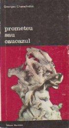 Prometeu sau Caucazul