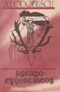Pseudo-Cynegeticos
