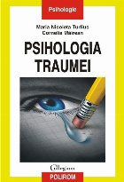 Psihologia traumei
